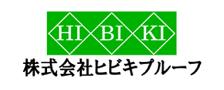 株式会社ヒビキプルーフ